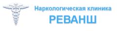 «Наркологічний Реабілітаційний Центр «Реванш» у Львові. Лікування та Реабілітація Наркоманії»