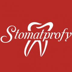Stomatprofy - дитяча стоматологія, дитячий лікар стоматолог у Львові