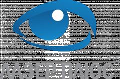 ЛАЗЕР Плюс, медичний центр корекції зору