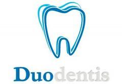 Стоматологічна клініка Duodentis у Львові