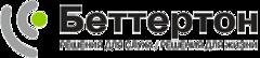 Центр слуху Беттертон