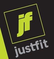 JustFit - фітнес студія