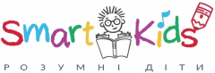 Консультація логопеда у дитячому центрі розвитку Smart Kids