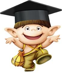 Дитячий логопед у ДЦ Кузя