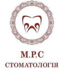 М.Р.С.- стоматологія