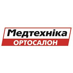 Медтехника Ортосалон – ортопедический салон, магазин медицинской техники