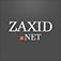 zaxid.net