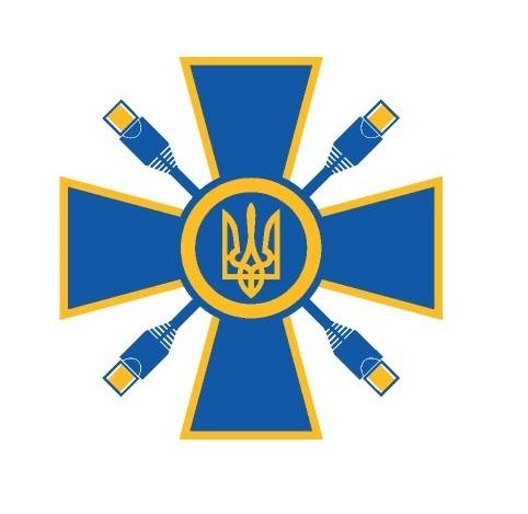 Емблема Міністерства інформаційної політики