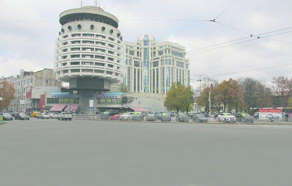 """Фото - газета """"Вести"""""""