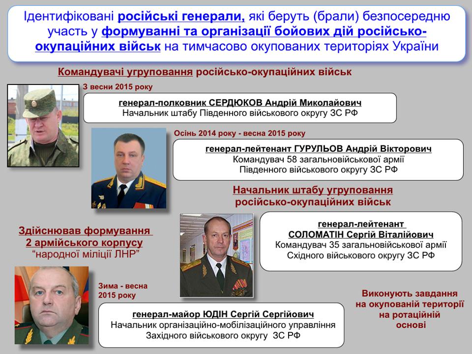 Олексій Завізьон (Пілевін)