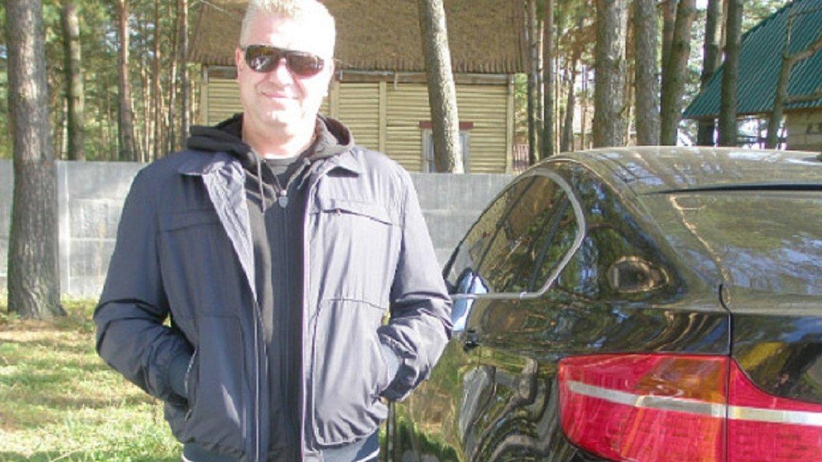 Колишній високопосадовець Львівської митниці відсудив у держави 4 млн грн -  ZAXID.NET