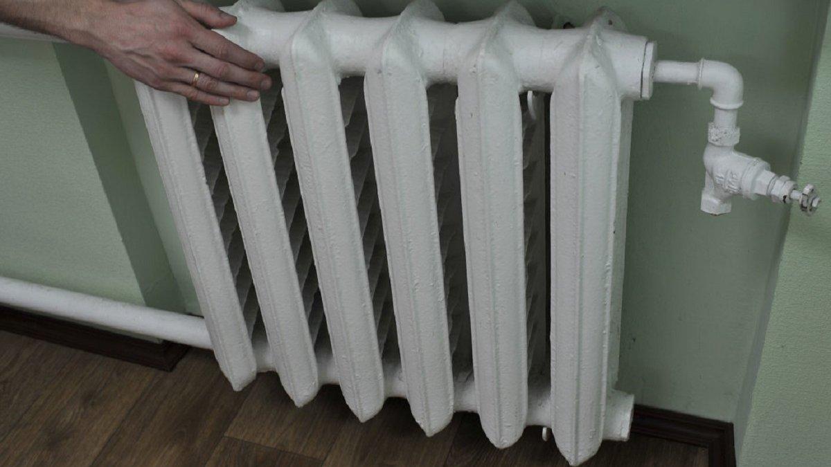 В Буському районі з 16 жовтня розпочинається опалювальний сезон