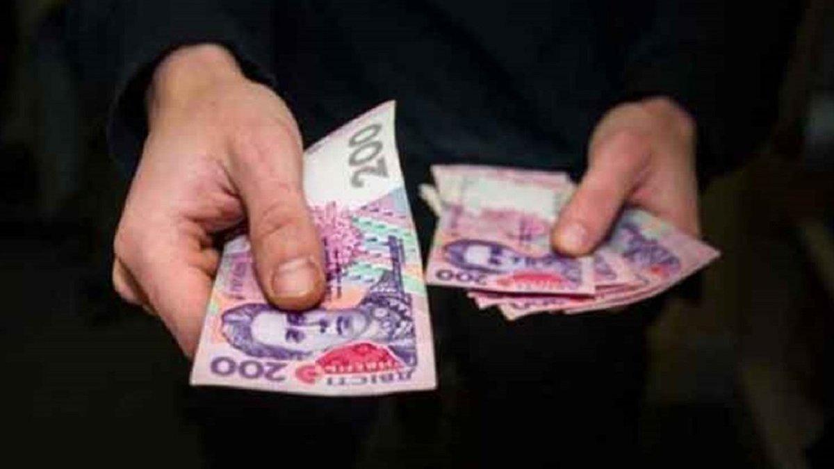 П'яний 34-річний водій з Гамаліївки за 5 тис. грн хотів відкупитися від  патрульних - ZAXID.NET