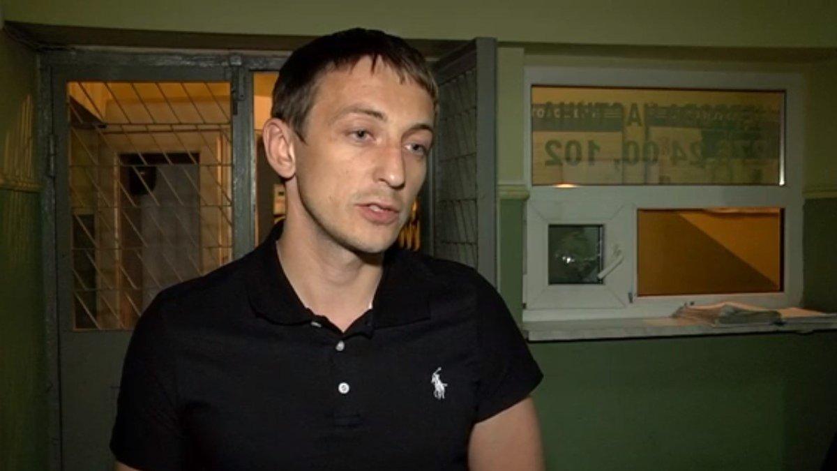 Заступник начальника кримінальної поліції Львівщини може вийти з СІЗО під  2,2 млн грн - ZAXID.NET
