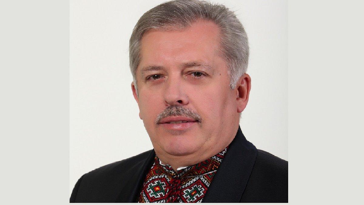 Справа Ореста Фурдичка: деталі вироку екс-голові Львівської облради