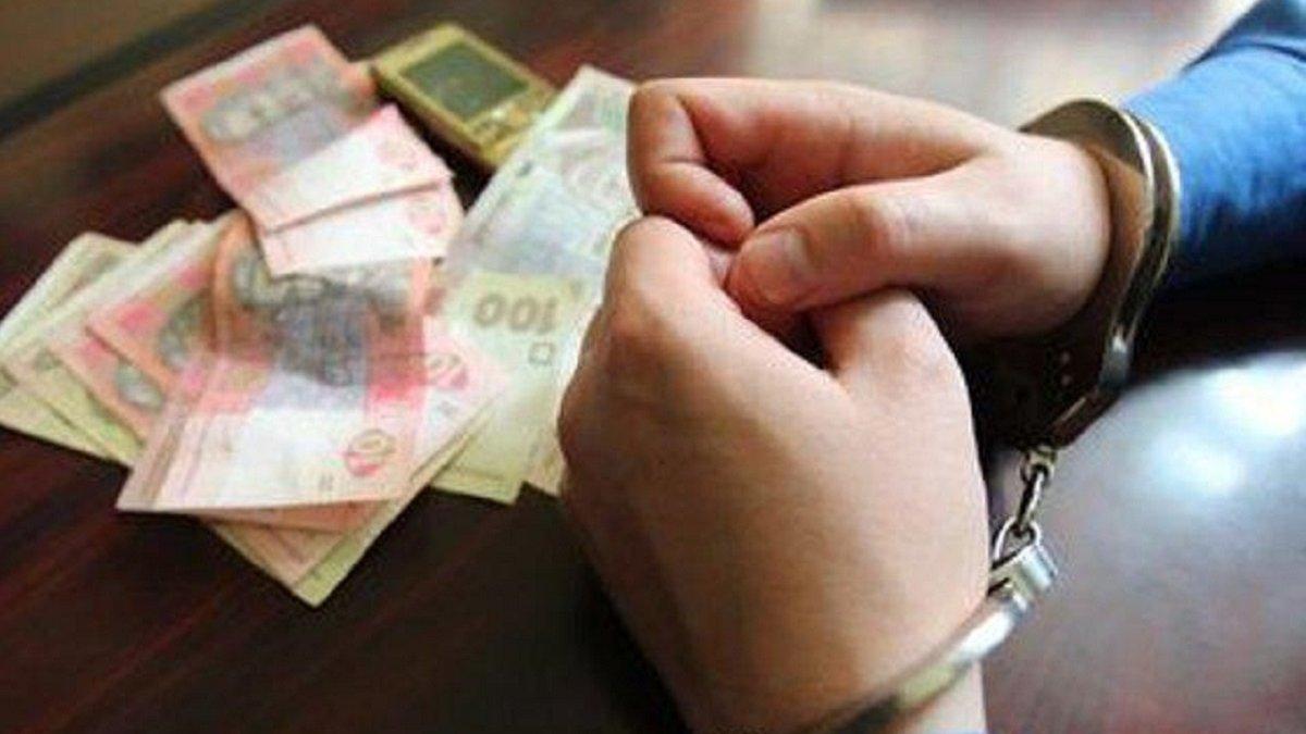 Суд покарав львівську підприємицю за хабарі податківцям - ZAXID.NET
