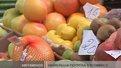 Вітамінів після зими бракує кожному третьому