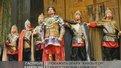15-17 березня виступить Харківська опер