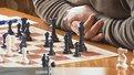 Триває міжнародний шаховий турнір