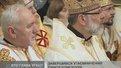 Патріарха Греко-Католицької церкви обрано