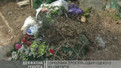 Львівські кладовища впорядковують