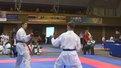 Львів'яни перемогли на Чемпіонаті України з карате