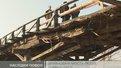 Мости, які зруйнувала повінь 2008 року, таки відновлять