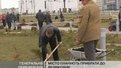 Львів готують до генерального прибирання