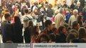 13 тисяч львів'ян відвідали ярмарок дитячого дозвілля