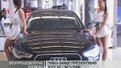 """""""НІКО-Захід"""" презентував Audi A6 Limousine"""