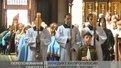 Архієпископа Йосифа Більчевського перепоховали