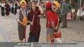 Читати, в'язати та робити суші заохотить дитячий фестиваль
