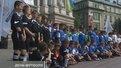 Сьогодні українці відзначають свято футболу