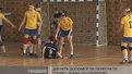 """Гравці """"Галичанки"""" взнали суперників на Євро-2011"""