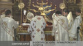 Вірні Собору святого Юра вшанували покровителя свого храму