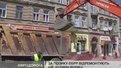 У Львові триває сезон ремонтів доріг