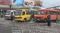 Виїхати зі Львова на автобусі дорожче ніж повернутися у місто