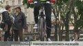 Перша велодоріжка з'явиться на вулиці Липинського