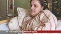 Ярина Цвик: Я зможу померти лише тоді, коли в кожній країні буде моя вишивка
