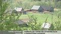 На Гуцульщині відкрили літній туристичний сезон