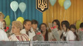 Цьогоріч у Львові три тисячі випускників