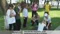 Прикордонники відроджують загони юних друзів охоронців державного кордону
