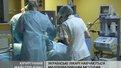Хірурги з різних регіонів України з'їхалися до Львова