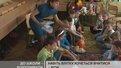 Пришкільні табори – допомога для батьків