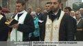 Греко-католики моляться, щоб з каплиці пішли сектанти