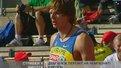 Дем'янюк переміг на Чемпіонаті Європи
