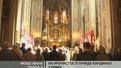 До 10 річниці приїзду Івана Павла ІІ в музеї історії релігії вперше презентують особисті речі