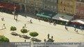 Львів може стати культурною столицею Європи у 2016 році