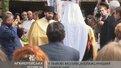 У Львові молився Блаженніший Святослав