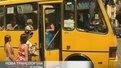 Французи допоможуть створити нову транспортну схему Львова